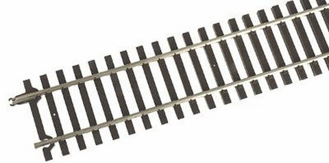 "Atlas 7056 O Scale 2-Rail 40"" Flex Track"