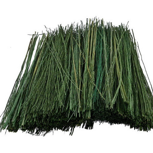 JTT Scenery Products 95087 Dark Green Field Grass