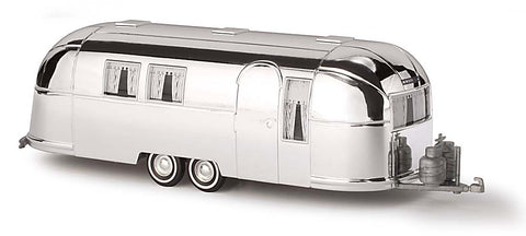 Busch 44982 Airstream Trailer