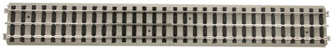 "MTH 11-99003 Standard Gauge RealTrax 28"" Straight Track"
