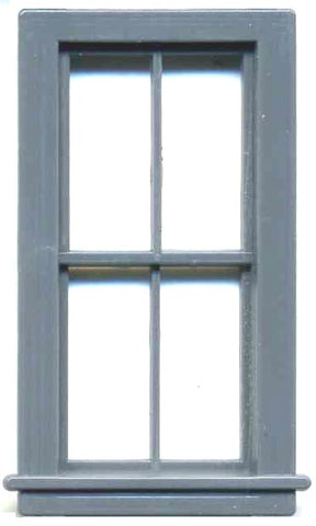 Grandt Line 5311 HO Double-Hung Window 35 x 66 88.9 x 168cm (8)