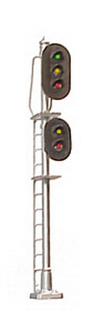 Tomar Industries 867 Two Head vertical signal
