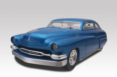 Revell 85-2860 1:25 1949 Mercury Custom Coupe