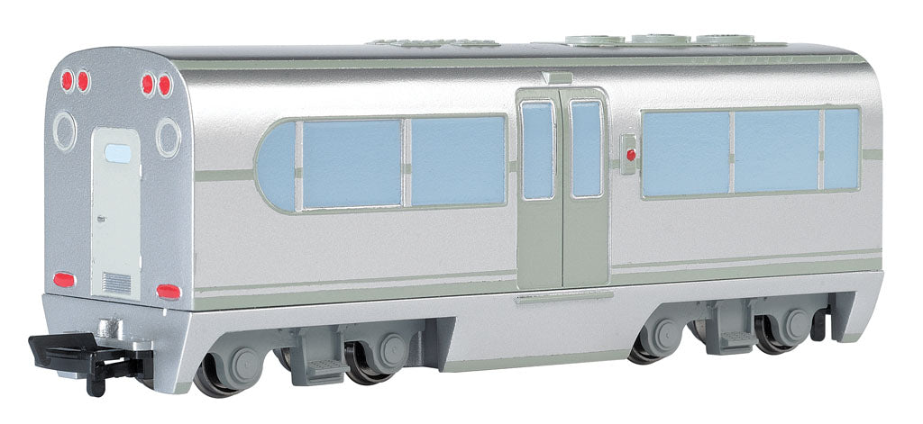 Bachmann 77106 HO Chuggington Passenger Car