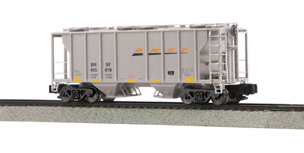 MTH 35-75016 BNSF PS-2  Hopper Car