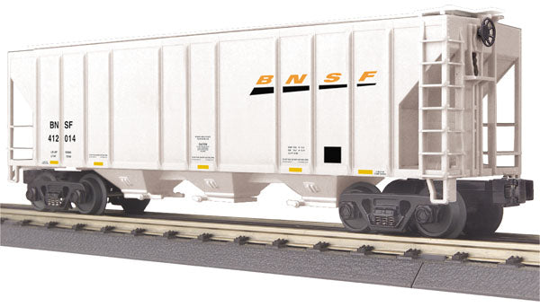 MTH 30-75485 O-27 PS-2 Discharge Hopper, BNSF