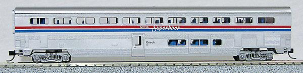 Con-Cor 40671 85' Superliner