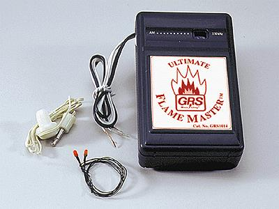 G-R-S Micro Liting 1014 HO Ultimate FlameMaster