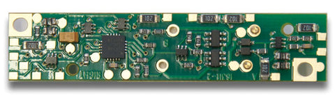 DN166I1C Series 6 Board Replacement DCC Control Decoder