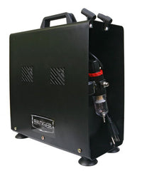 Badger TC910 Aspire Pro Air Compressor