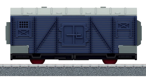 Marklin 44273 HO My World Boxcar