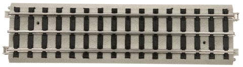 "MTH 11-99001 Standard Gauge RealTrax 14"" Straight Track"