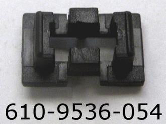 Lionel 9536-54 Collector Bushing