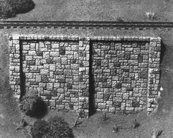 AIM 108 HO Retaining Walls Random Stone package (2)