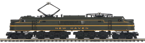 MTH 20-5692-1 New Haven EF-3b Class Electric with Proto-Sound 3.0