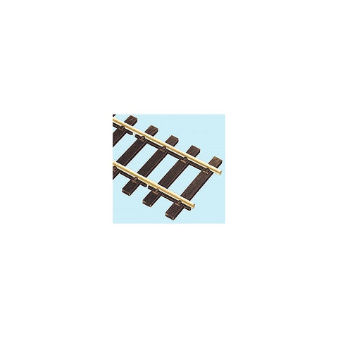 "Peco SL800 I Flex Track w/Nickel Silver Rail Code 200 Track, 36"" Long Sections (12)"