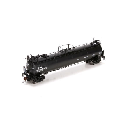 Athearn G67866 HO GATX TankTrain Intermediate Now/Late #28266