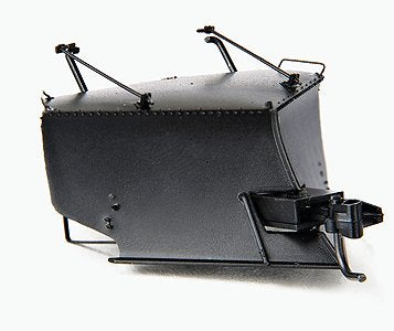 Blackstone Models 370101 HOn3 Steam DRGW K-27 Accessories - Snowplow