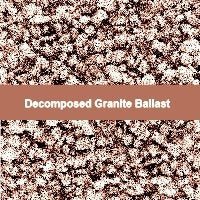 Campbell Scale Models 793 HO Decomposed Granite Ballast