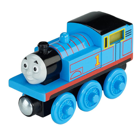 Fisher Price CHN24 Thomas & Friends™ Wooden Railway Light-Up Reveal Thomas