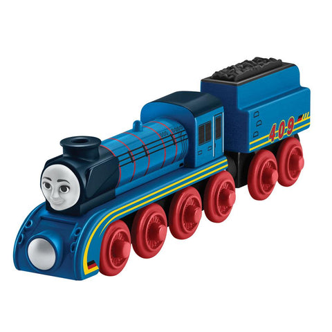 Fisher Price DFX20 Thomas & Friends™ Wooden Railway Frieda
