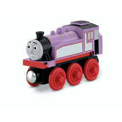 Fisher Price Y4398 Thomas & Friends™ Wooden Railway Rosie the Steam Engine