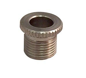 Badger 41-039 Spring Screw for Model 175