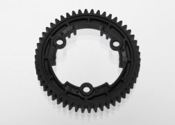Traxxas 6448 Spur Gear 50-Tooth 1.0 Metric Pitch