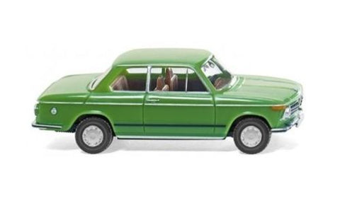 Wiking 018303 HO 1971 BMW 2002