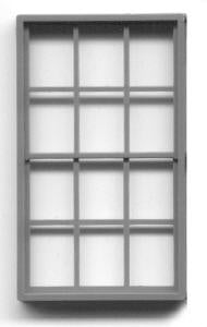Grandt Line 3718 O Double-Hung Factory Windows for Masonry Buildings (4)