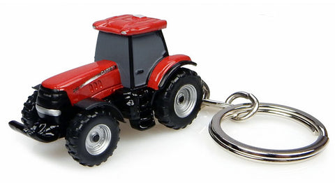 Universal Hobbies 5817 Case IH Puma CVX 240 Tractor Key Ring - 2016