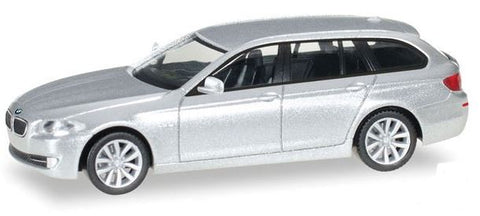 Herpa 34401 HO BMW 3ER Station Wagon - Assembled (Various Metallic Colors)