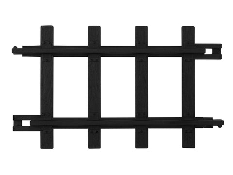 Lionel 7-11826 Rady-to-Play Straight Track Pack