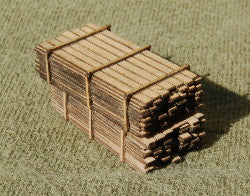 GCLaser 013314 N Scale Lumber Load (2)