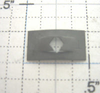Lionel 415-87 Speed Nut (2)