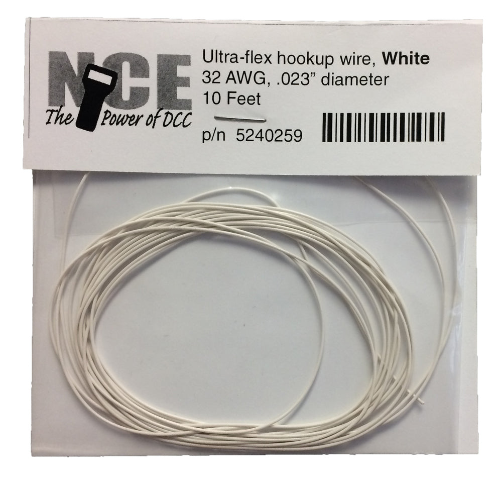Colorful 32 Awg Wire Diameter Sketch - Everything You Need to Know ...