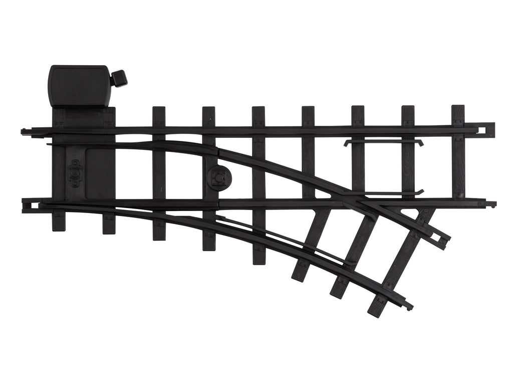 Lionel 7-11832 G Left & Right Interchange Track Pack Ready To Play