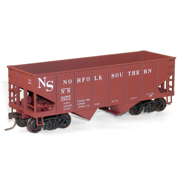Accurail 25751 HO Norfolk Southern USRA Twin Hopper