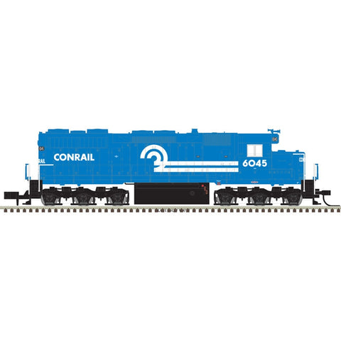 Atlas 40003730 N Conrail SD35 with Sound #6012