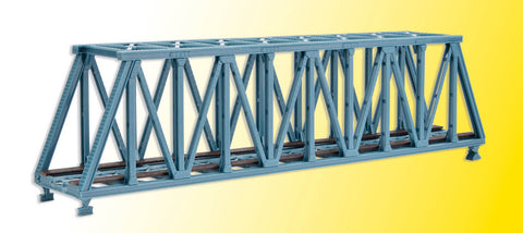 Vollmer 47801 N Box Girder Bridge Kit