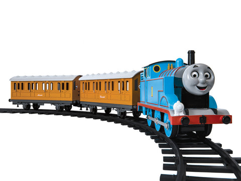Lionel 7-11903 Thomas & Friends Ready-To-Play Set