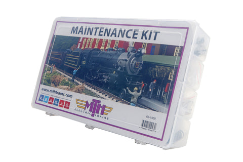 MTH 60-1409 O Parts Maintenance Kit
