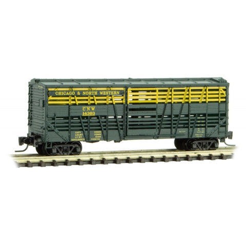 Z Scale Trains | Z Scale Train sets | Z Scale Model Trains