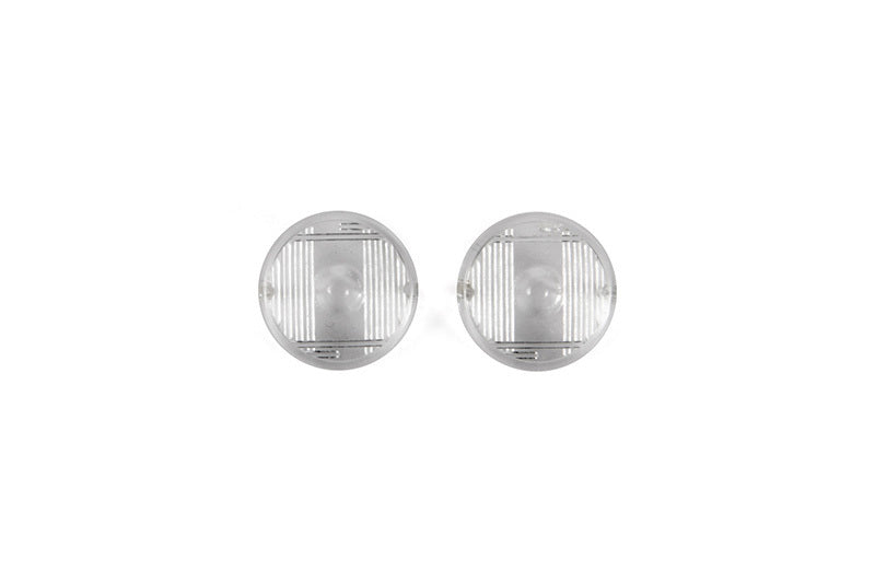 Axial 230010 UTB Head Light Lens (Pack of 2)