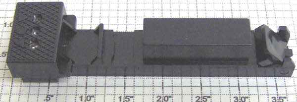 LGB 1700 Track Contact Switch