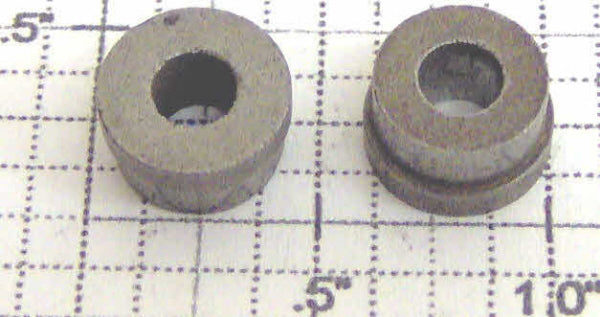 Lionel 2035-165 Left Hand Axle Bushing