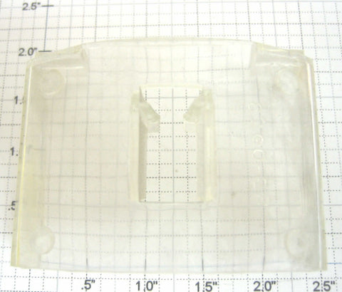 Lionel 8360-56 Window Shell