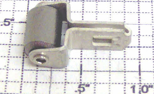 Lionel 9536-57 Collector Roller Pickup Assembly