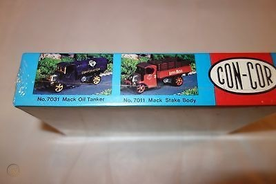 Atlas 7031 O Scale 2-Rail Caboose Trucks (Pair of 2)
