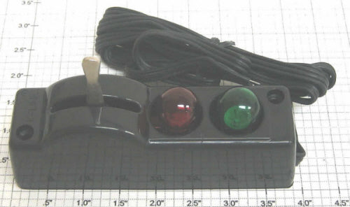 K-Line K-92 Automatic Switch Control